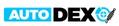 Autodex.cz