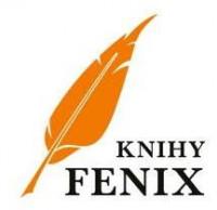 KNIHY FENIX