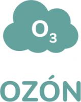 Ozon-DDD.sk