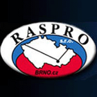 Raspro, s.r.o.