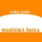 Masérská škola Mgr. Roman Šimáček
