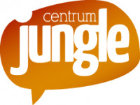 Centrum Jungle s.r.o.