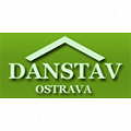 DANSTAV OSTRAVA s.r.o.