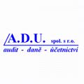 A.D.U. spol. s r.o.