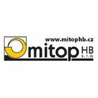 MITOP HB, s.r.o.