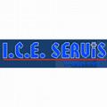 Roman Kyncl - I.C.E. SERVIS