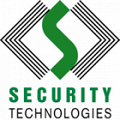 SECURITY TECHNOLOGIES a.s.