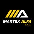 Martex Alfa, s.r.o.