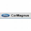 Carmagnus