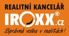 IROXX REALITY