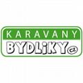 Bydliky.cz