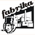 Restaurace Fabrika