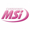 MARKETING SYSTEMS INTERNATIONAL, spol. s r.o.