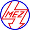 MEZ, a.s.