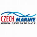 CZECH Marine, s.r.o. - e-shop pobočka Dubičné