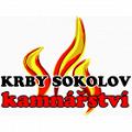 Krby Sokolov - kamnářství