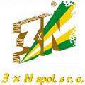 3xN, spol. s r.o.