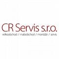 CR servis, s.r.o.