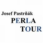 Josef Pastrňák  Perlatour