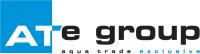 ATe GROUP, s.r.o. – Predajca výrobkov GEBERIT