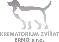 Krematorium zvířat Brno, s.r.o.