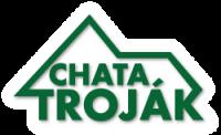 Chata Troják