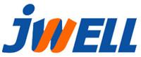 SuzhouJwellMachinery Co., Ltd.