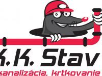 V.K.K Stav, s. r. o.