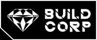 Buildcorp, s. r. o. – diamantové rezanie a vŕtanie