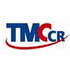 TMC CR, s.r.o.