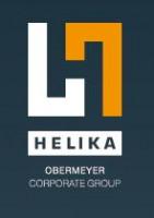 HELIKA, a.s.