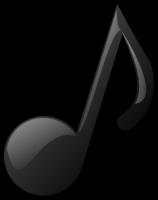 Karel Kovarski - Hudební nástroje Rokycany