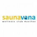 Saunavana - Wellness Club Havířov