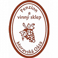 Penzion a vinný sklep Moravská Oáza