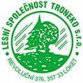 Lesní společnost TRONEKO, s.r.o.