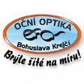 ORTE OPTIK