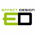 EFFECT DESIGN, s.r.o. - e-shop