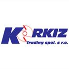 Korkiz Trading, spol. s r.o.