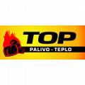 Top-pro.cz