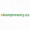 EKOMPRESORY Trade, s.r.o.