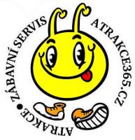 Atrakce365 - zábavní servis