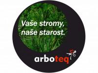 ARBOTEQ s.r.o.