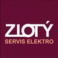 Jiří Zlotý