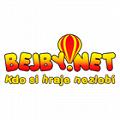 BEJBY.NET