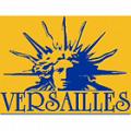 VERSAILLES, s.r.o.
