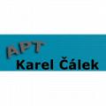 Karel Čálek