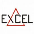 EXCEL – Jaroslav Tesárek