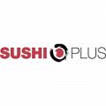 Sushi Plus s.r.o.