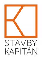 Stavby Kapitán, s.r.o.