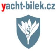 Yacht-bilek.cz